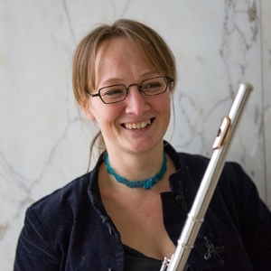 Danielle Klootwijk