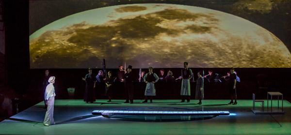 opera-maanfoto-small