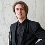 Ivo Visser