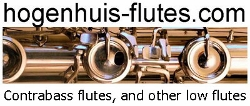 logo-hogenhuis-flutes (250×106)